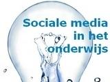De 25 meest gestelde vragen over social media - Kennisnet. Leren ... | beroepsonderwijs en socialmedia | Scoop.it