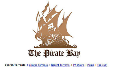 The Pirate Bay could be blocked in UK | Technoculture | Scoop.it