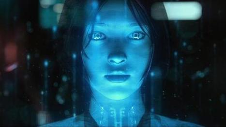Bill Gates-approved historian says AI will make some people totally useless | Post-Sapiens, les êtres technologiques | Scoop.it