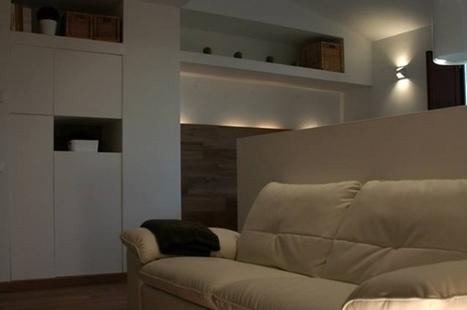 Consulenza arredamento  con 5€ | Craft design | Scoop.it