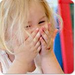 Language development in children | Raising Children Network | CHCECE010 Support Holistic Development | Scoop.it