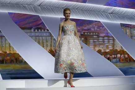 Cannes : Fashion Designer Paradise   Fashion and design trends   Scoop.it