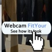 Ajay Kumar | Online Virtual Fitting Room - Fityour | Scoop.it