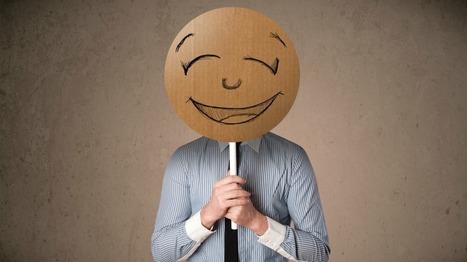 Petit lexique autour du bonheur au travail | Quatrième lieu | Scoop.it