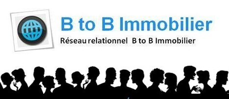 Les 50 Réseaux sociaux pros à connaître ! | Initia3 - Conseils numériques TPE - PME | Scoop.it