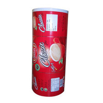 Laminated Film Manufacturers | Multi Dot Packaging | Scoop.it