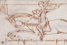 Medieval 1066 - 1485 | The National Archives | Medieval life | Scoop.it