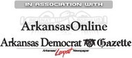 Librarian/Assistant - Arkansas Online (subscription) | Library Collaboration | Scoop.it