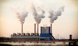Supreme Court Rules the EPA Can Regulate CO2 Emissions | Energy, Etc.... | Scoop.it