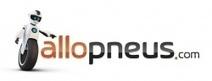 Allopneus leader de la vente en ligne en France - Le Repaire des Motards | pneus moins cher | Scoop.it