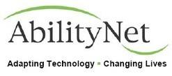 NRAS - National Rheumatoid Arthritis Society - Rheumatoid Arthritis & Computing | Technology Solutions for RA | Scoop.it