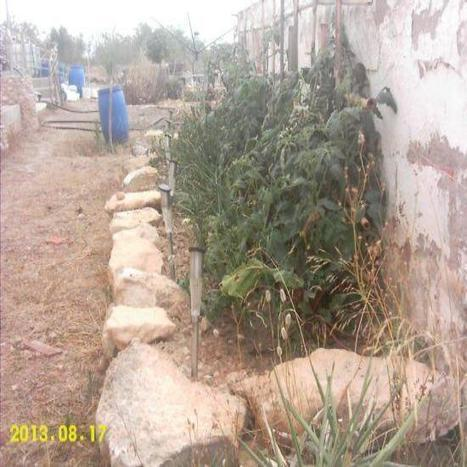 Permaculture Garden: Will It Work for Us - Mother Earth News | Permaculture | Scoop.it