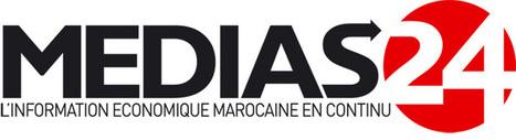 Bientôt une agence nationale pour l'évaluation de l'enseignement ... - Médias 24 | Enseignement supérieur marocain | Scoop.it