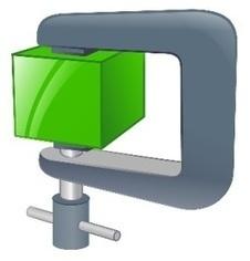 Réduire la taille des vidéos avec Movavi   Time to Learn   Scoop.it