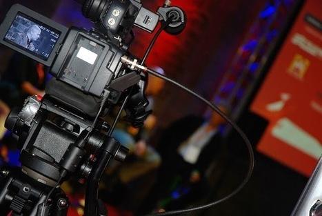 Videos educativos | Escuela y virtualidad | Scoop.it