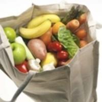 "Nel 2050 vegetariani per forza | L'impresa ""mobile"" | Scoop.it"