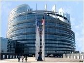 Union européenne : adoption d'une réforme sur la responsabilité ... - Amnesty International France (Communiqué de presse) | RSE | Scoop.it