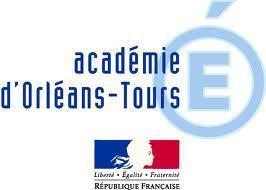 Académie d'Orléans-Tours|Portail académique:Ressources première STMG | Bac STMG | Scoop.it