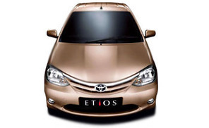 Compare Feature & Specifications Chevrolet Sail Base (P) vs Nissan Sunny XE (P) vs Toyota Etios J at Ecardlr | Book New Cars Online in India | Ecardlr | Scoop.it