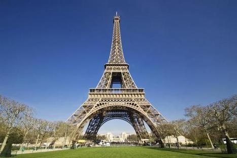 Mua vé máy bay đi paris giá rẻ ngay hôm nay để tiết kiệm chi phí cho quý khách | Vé máy bay đi Pháp giá rẻ nhất hiện nay | Scoop.it