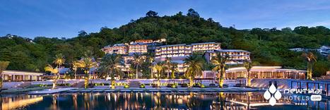 Hyatt Regency Phuket Resort Soft Opening | Thai hotels | Scoop.it