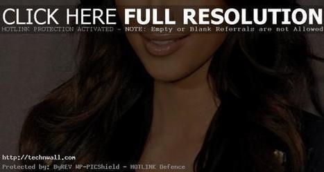 Kim Kardashian comes to the Vienna Opera BallTech & Wall | Tech & Wall | latest celebrity news | Scoop.it