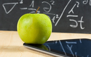 5 examples of blended learning success | Emerging Classroom | Scoop.it
