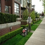 Grounds maintenance Canterbury | Landscaping | Scoop.it