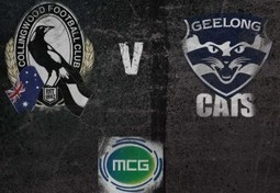 Collingwood vs Geelong Cats Live Stream online | Watch Manny Pacquiao vs Floyd Mayweather Jr live | Scoop.it