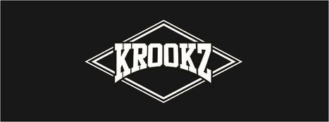 KROOKZKL | KROOKZ651 | Online Shopping | Scoop.it