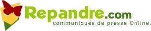 Documentaliste et rédaction : des astuces pour produire du contenu rapidement #5 | François MAGNAN  Formateur Consultant | Scoop.it