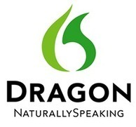 Dragon NaturallySpeaking Speech Recognition | Technology to assist in mobile learning and instruction | Scoop.it