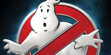 Ghostbusters Review | Video Games | Scoop.it