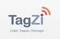 Interview : TagZi, spécialiste de la technologie NFC - Le blog du Modérateur   INTERNETSENEGAL   Scoop.it