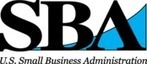 SBA Announces LGBT Business Builders in Los Angeles and San Diego | Diverse Meetings--LGBT Issues in Conference Management | Scoop.it