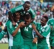 Une semaine de sexe gratuit à l'équipe du Nigeria si elle remporte la CAN 2013 | Coté Vestiaire - Blog sur le Sport Business | Scoop.it