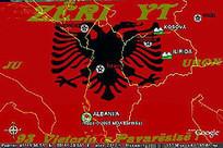 Renesanca ilire shqiptare: Comment les Albanais ont sauvé des ... | Albanie | Scoop.it