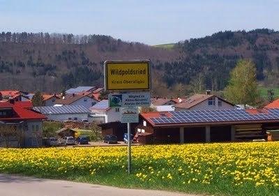 Wildpoldsried, pueblo alemán que produce más de 3 veces lo que consume   El autoconsumo y la energía solar   Scoop.it