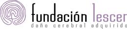 (ES) - Glosario de términos relacionados con el daño cerebral | Carlos Álvarez-Dardet | Glossarissimo! | Scoop.it
