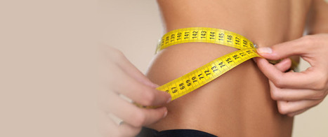 Best Medical weight management in St Pete Beach | Simply Lipo | Scoop.it