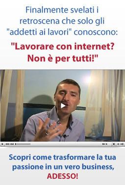 Elena Grimaldi infiamma YouPorn con il suo nuovo video hard - calciosport24.it | Cristianmicheletti | Scoop.it