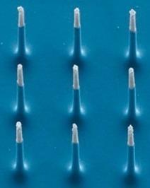 Nanotools for neuroscience and brain activity mapping   KurzweilAI   Longevity science   Scoop.it
