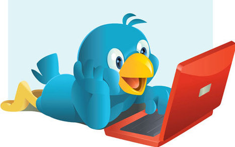 How to Master Twitter Search: Basic Boolean Operators and Filters   Social Media Power   Scoop.it