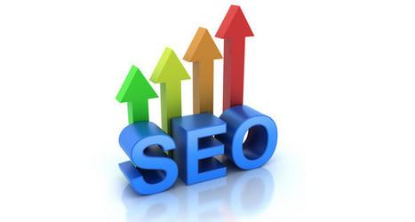 Tips para crear un blog exitoso en SEO | Marketing Digital - Ecbloguer | Marketing digital | Scoop.it