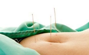 Acupuncture Eases Endometriosis Pain - New Study [1225]   Acupuncture Continuing Education News   Acupuncture News   Educational Board   Scoop.it