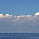 National Renewable Energy Subsidy Schemes Nearing An End In The EU | Reaping the Wind | Scoop.it