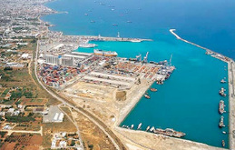 export used cars to cyprus - Beck Evans | Business | Scoop.it
