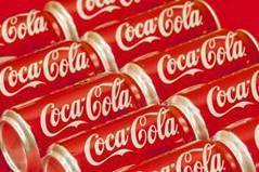 University returning $1M donation from Coke for obesity research centre | Health promotion. Social marketing | Scoop.it