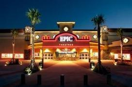 Cops Evacuate Fla. Movie Theater Over Reports Of Shotgun Being Smuggled In — Turns Out to Be a Sub Sandwich | TheNews | Scoop.it