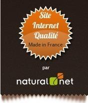 Expérience & défi : 2 journées pour concevoir et réaliser ensemble votre site Web ! par Site Internet Qualité, Agence Internet - 23/11/2012 - 00:11:08 | Test pour bien tester | Scoop.it